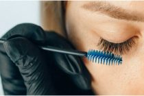 Get Great Eyelash Extensions From The Best Lashes Salon Near Narre Warren