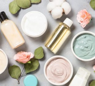 Buy The Best Japanese Skincare Products From Kuma